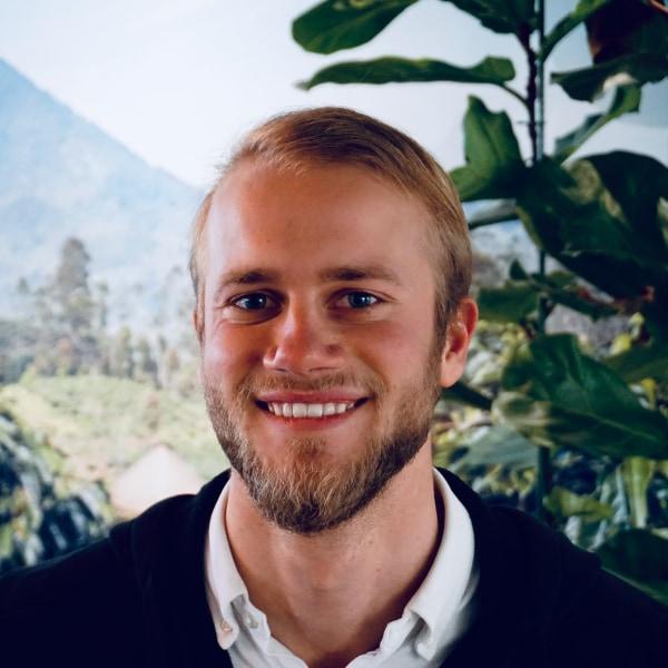Noah Kurstjens